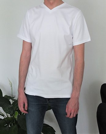Basic T-shirt 100% SUPIMA COTTON