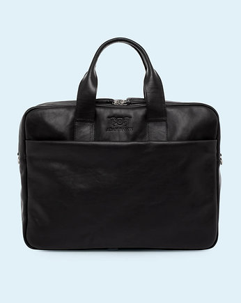 Nonconformist Sharp1 Bag black