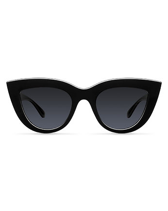 Okulary Meller Karoo All Black