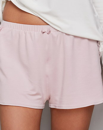 POWDER PINK Shorts