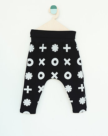 OX Baggy Pants
