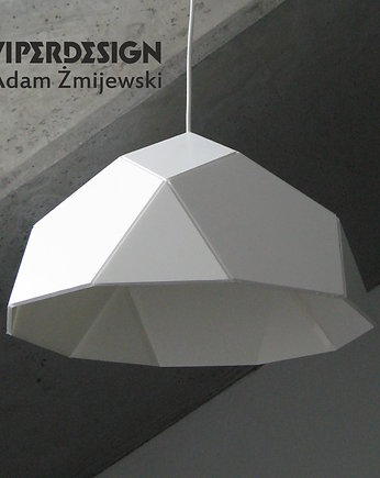 Lampa APOLLO A