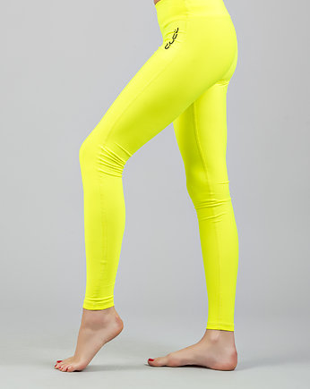 wear, Legginsy BANANA BOOM