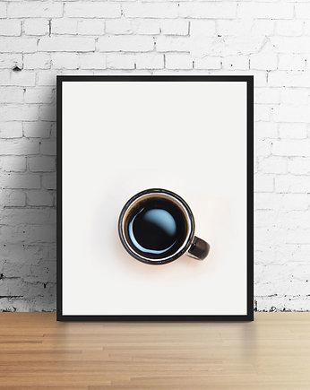 Kawa Do łóżka Pakamerapl