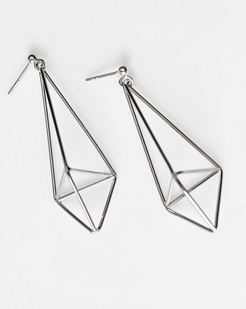 For the Love of Geometry v Silver