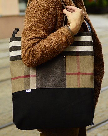 Shopper Krata II