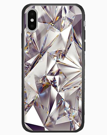 Huawei, etui szklane case glass - GL398