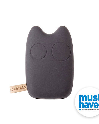 sówka, Powerbank Night Owl