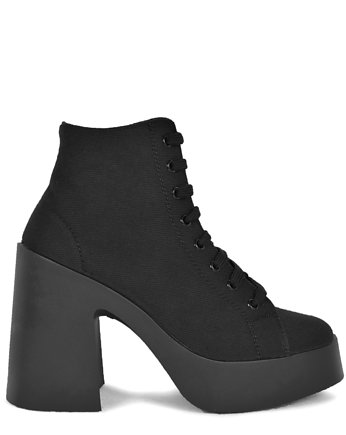 ALTERCORE Roca II Vegan Black