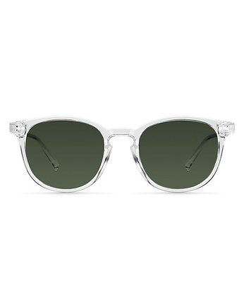 MELLER, Okulary Meller Banna Minor Olive