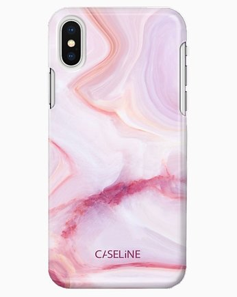 iphone, Etui SNAP CASE 3D PLASTIK SC924