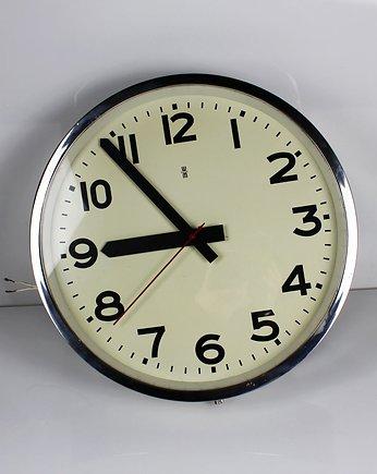 zegar ścienny junghans randki