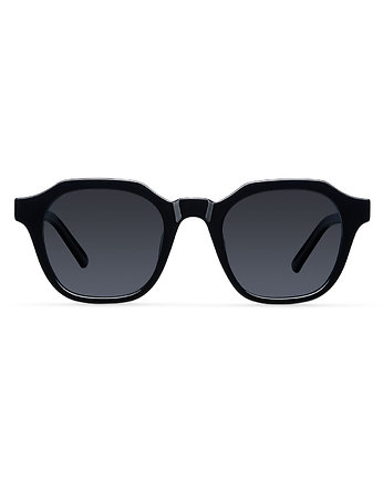 MELLER, Okulary Meller Suri All Black