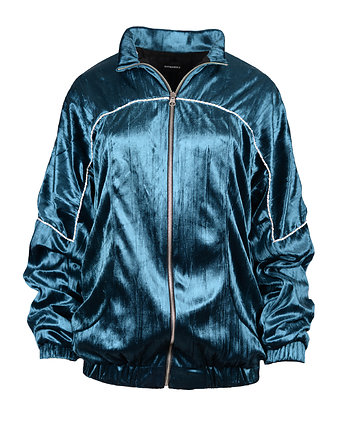 "Bluza typu bomber ""SELECTED"""