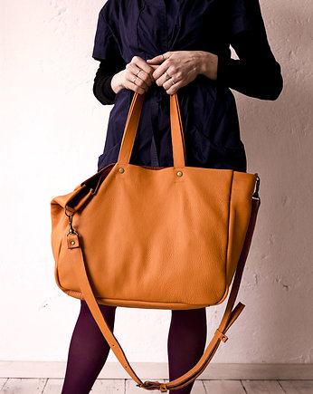 Lea Bag 08 plus, SALE