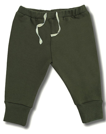 the.O, Mossy Joggers