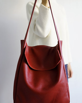 Tote Bag 05, sale