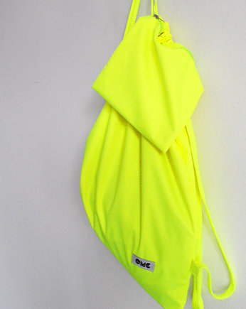 FLUO Sack