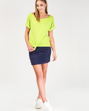 LAKE, T-shirt Gloria Neon