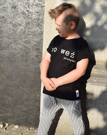 kids, T-shirt no weź