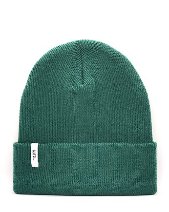 Czapka Beanie Mini Forest Green