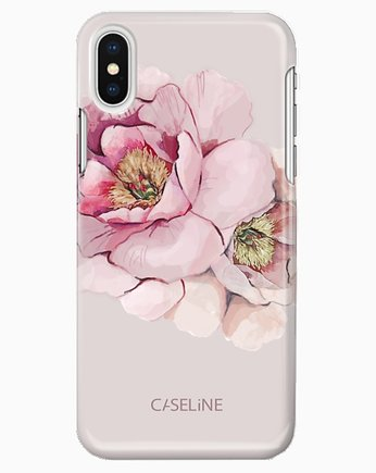 iphone, Etui SNAP CASE 3D PLASTIK - SC905