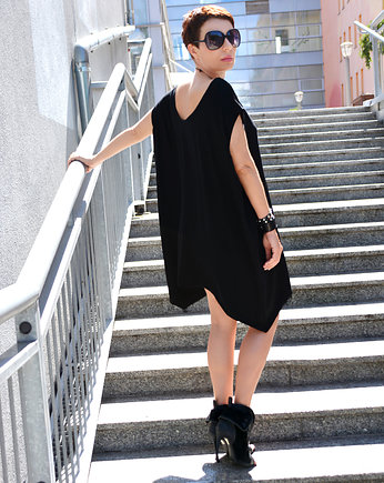 momo fashion, BASIC OVERSIZE by momo