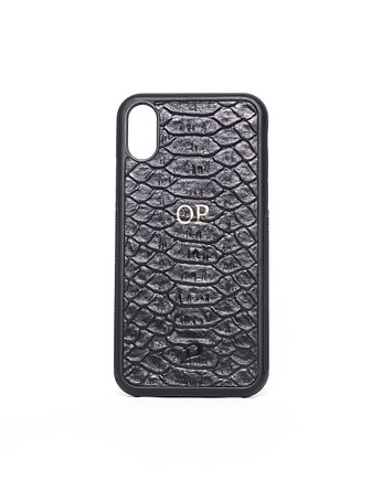 etui iphone 6, iPhone case