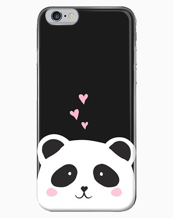 IPHONE | Etui case na telefon guma - H223