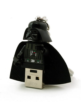 agabag, Pendrive Darth Vader 16GB