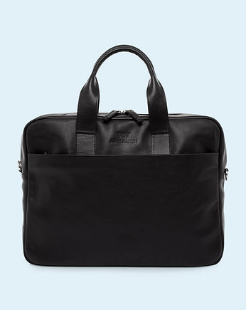 torby i nerki, Nonconformist Sharp1 Bag black