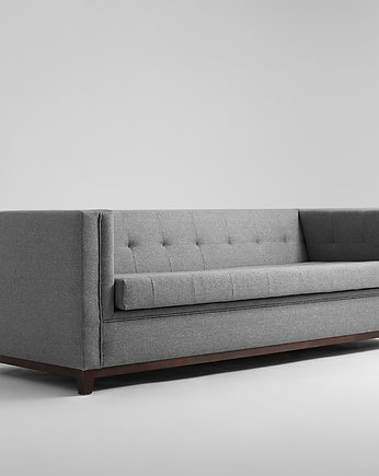 Sofa by-TOM 3 os. z funkcją spania 1