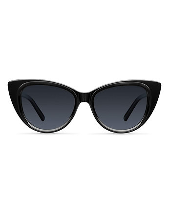 Okulary Meller Nandi All Black