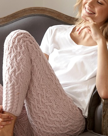 leggings, Leginsy  Ladies Luxe Loungewear