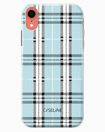 IPHONE | Etui case na telefon guma - SW292