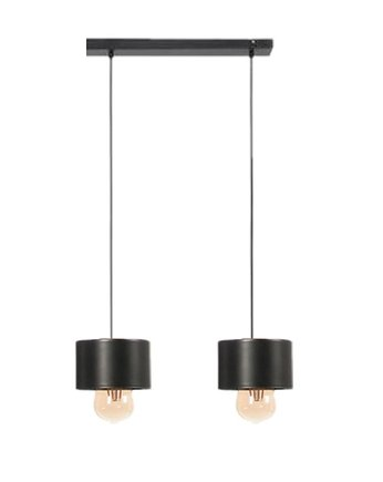 Lampa Chris 2