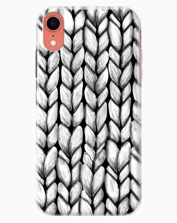 IPHONE | Etui case na telefon guma - SW346