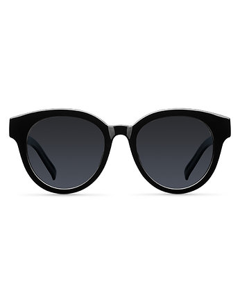 Okulary Meller Zelia All Black