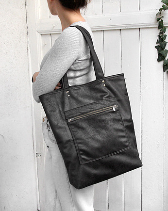 torba -black&graphite&khaki-