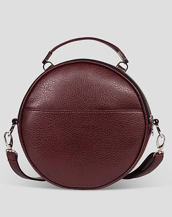 Fancy Bag Bordeaux