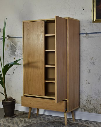 sideboard, Szafa Cop Light