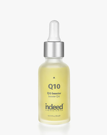 do twarzy - serum, Q10 Booster