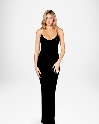 Love Me Harder, Temida Maxi Black