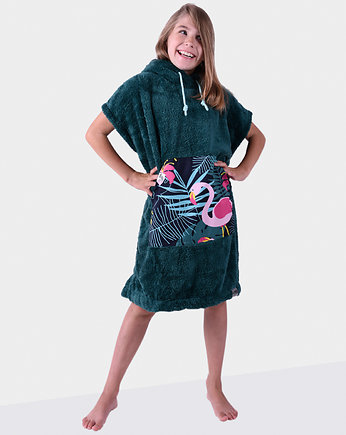 Surf Poncho HugMe made by 7084