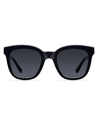 Okulary Meller Mahe All Black