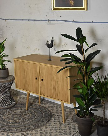 sideboard, Komoda Mido Light