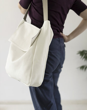 FOKS FORM, Tote Bag 02, sale