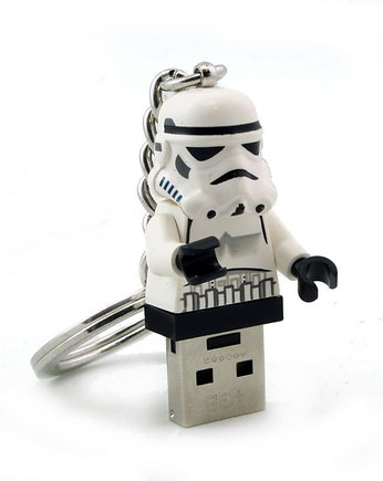 agabag, Pendrive Storm Trooper 16GB