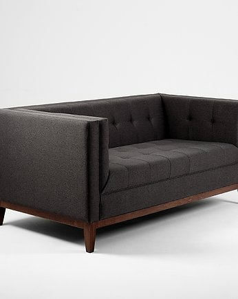 Sofa by-TOM 2 os. 1
