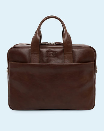 torby i nerki, Nonconformist Sharp1 Bag brown